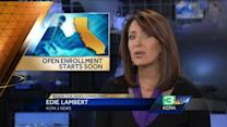 Getting the word out on Affordable Care Act benefits