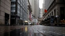 Wall Steet Week Ahead: Investors look to coronavirus data to support stabilizing markets