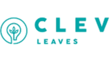 Clever Leaves Expands in Brazil Through Multi-Year Supply Agreement with GreenCare