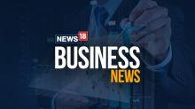 Insurer Aviva Sells Singapore Unit As New CEO Shifts Focus