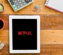 Netflix (NFLX) Toolkit to Help Parents Clean Child Content