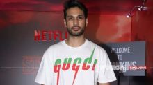 Radhe Debutante Arjun Kanungo Says, 'My Game Plan Is To Find A Niche For Myself In Acting, Like I Did In Music'- EXCLUSIVE VIDEO