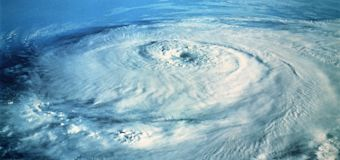 What hurricane season signals for gas prices