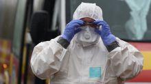 ¿Qué significaría que España tuviera siete millones de contagiados por coronavirus?