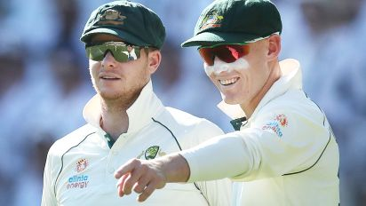 Nasty war erupts in Aussie cricket over snub