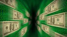 Newmont (NEM) Hikes Quarterly Dividend on Strong Financials