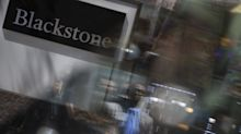 Blackstone Said to Be Among Investors to Weigh GEMS Stake Sale