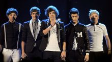 One Direction 10 years on: How well do you know the world's biggest boyband?