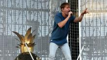 Dave Bayley of Glass Animals Shares His Music Highlights Of 2016