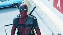 Deadpool 3: Everything you need to know