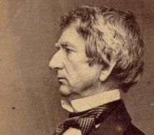 Remembering William Seward's Alaska 'folly'
