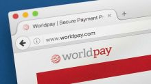 Fidelity National Acquires Worldpay As Mergers Rock Payment Processing