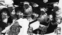 MLD Entertainment Siap Debutkan Boy Group Untuk Pasar Internasional