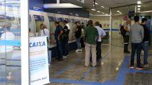 Saque do FGTS atrasa seguro-desemprego; governo promete solução até o dia 22