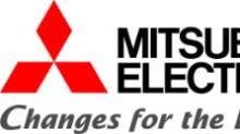Mitsubishi Electric to Launch HV100 Dual Type X-Series HVIGBT Modules