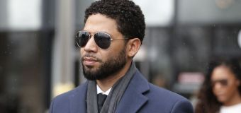 'Empire' creator's 'pain and anger' over Smollett