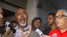 'Big papi' sufrió daños en los órganos tras ser herido en República Dominicana