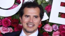 John Leguizamo on Hollywood's Future: No More 'Bad Boys Club Behavior'