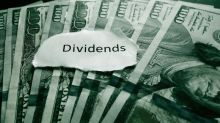 3 Dividend Stocks for In-the-Know Investors