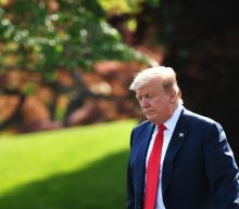 Democrats want truth but are split on Trump's impeachment