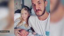 Donald Trump and Pope Francis Want To Help Terminally Ill Baby Charlie Gard