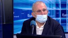 """Annonces de Macron sur """"les séparatismes"""" : """"Ça ne va pas être simple..."""""""