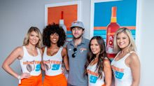 NASCARs Most Popular Driver Chase Elliott Signs with Iconic Brands as Brand Ambassador for Its Premium Line of Hooters Spirits