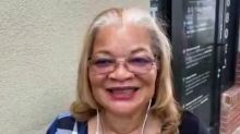 Sensitivity training won't solve systematic racism: Dr. Alveda King