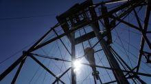 Glencore Restructures $500 Million Oil Loan With Iraqi Kurdistan
