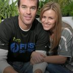 Former 'Bachelorette' star Trista Sutter reveals husband Ryan has 'mystery Illness'