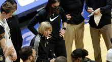 Purdue Women's Basketball Adds Cal Poly Transfer Abbey Ellis