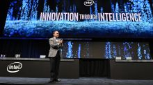 Intel enjoys big rebound in cloud, but the future is still hazy