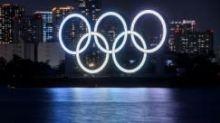 Olimpiade Tokyo yang ditunda munculkan biaya tambahan 2,4 miliar dolar AS