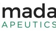 Relmada Therapeutics to Report First Quarter 2021 Financial Results and Host Conference Call and Webcast on May 12, 2021