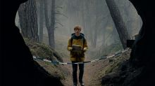 Llega tu nueva serie favorita: Dark, el Stranger Things para adultos