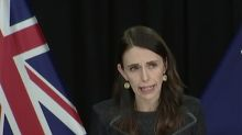 New Zealand coronavirus outbreak 'probably came from Britain or Australia'