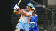 Young batsman, 20, shocks cricket world with 37-run over