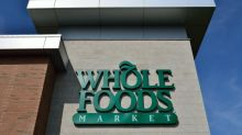 Will Amazon's 2-Hour Whole Foods Delivery Skew Retail Pitch?
