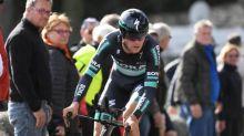 Cyclisme - Tour de Burgos - Tour de Burgos: Felix Großschartner remporte la première étape