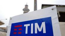 Tim e Infratel accelerano piano accensione fibra in aree bianche