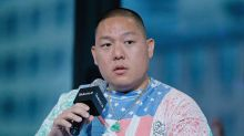 Eddie Huang Reveals He Was Sexually Assaulted as a Teen: 'I Was Hijacked But I Fought My Way Back'