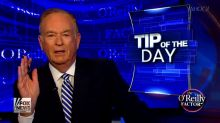 Why is Bill O'Reilly Even Angrier Than Usual Lately?