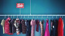 """Den """"Alle anderen Sales können einpacken""""-Sale bei Asos darfst du nicht verpassen"""