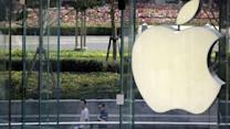 Apple Earnings: Too Much of a Good Thing?