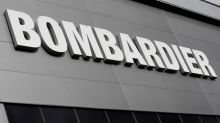 Quebec will not invest in Bombardier's regional jet program: economy minister