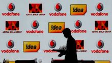 Debt-laden Vodafone Idea to raise up to $3.4 billion in fresh funds