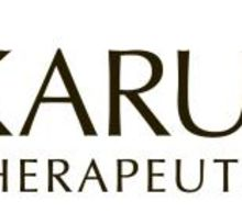 Karuna Therapeutics Reports First Quarter 2021 Financial Results and Provides General Business Update