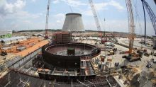 Cancelling Georgia nuclear plant could cost owners billions