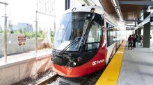 4 key dates as Ottawa's LRT becomes a reality