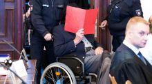 Alemania: comenzó el juicio a guardia de un campo nazi acusado por 5230 asesinatos